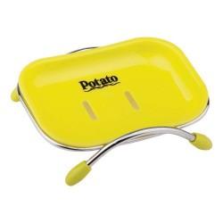 Мыльница Potato P201-1 Картинка 2020203128