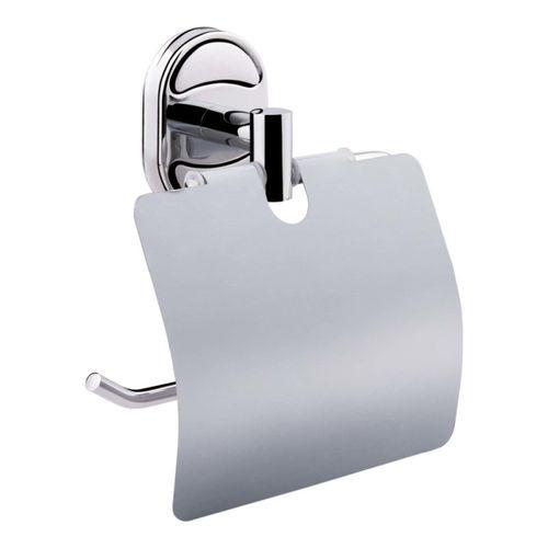 Держатель для туалетной бумаги Potato P2903 Картинка 2020203040