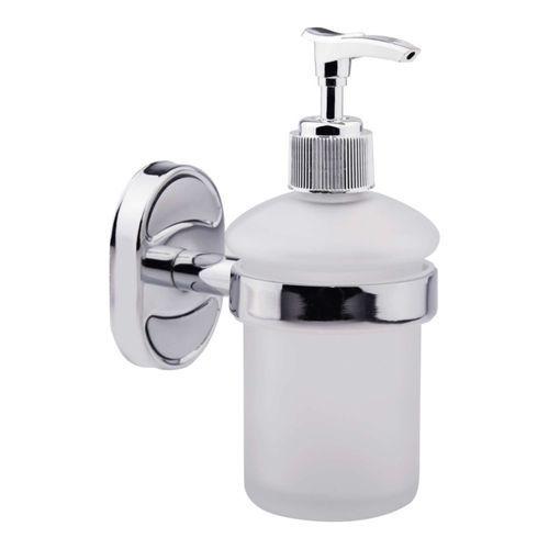 Дозатор жидкого мыла Potato P2927 Картинка 2020203131