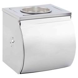 Держатель для туалетной бумаги Potato P300 Картинка 2020203247