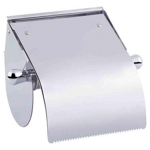 Держатель для туалетной бумаги Potato P301 Картинка 2020203248