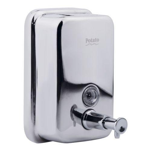 Дозатор жидкого мыла Potato P405-5 Картинка 2020203138