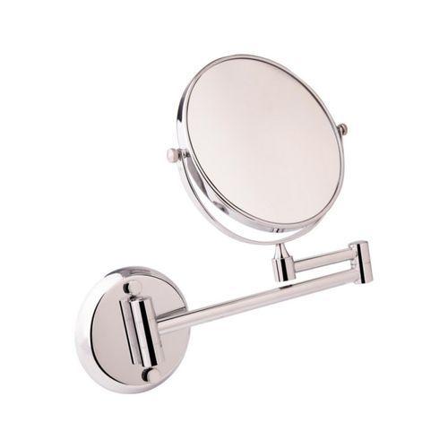 Зеркало косметическое Potato P760-6 Картинка 2020203324