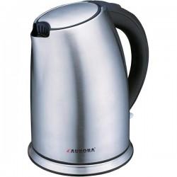 Чайник электрический Aurora AU 3010