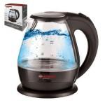 Чайник электрический Basser 10173