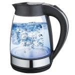 Чайник электрический Maestro MR 062