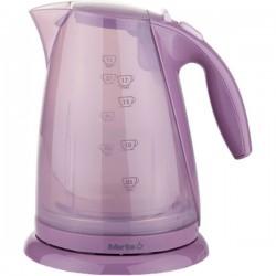 Чайник электрический Mirta KT-1022P