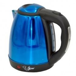 Чайник электрический My Chef MC 002 blue Картинка