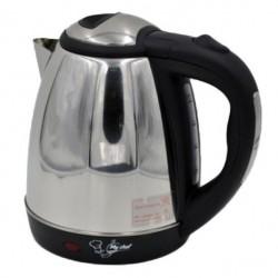 Чайник электрический My Chef MC 002