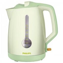 Чайник электрический Philips HD4649-55 Картинка