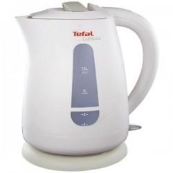 Чайник электрический Tefal KO2991 Картинка