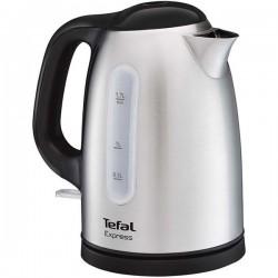 Чайник электрический Tefal KI230D30 Картинка