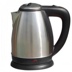 Чайник электрический Underprice EK08007 Картинка