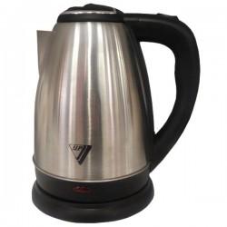 Чайник электрический Underprice EK08008