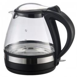 Чайник электрический Underprice EK08010Bl Картинка