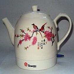 Чайник электрический Domotec DT150 Картинка