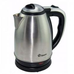 Чайник электрический Domotec DT805 Картинка