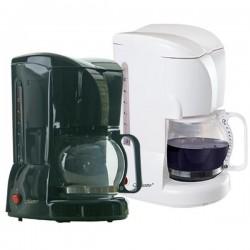 Кофеварка Maestro MR-401 Картинка
