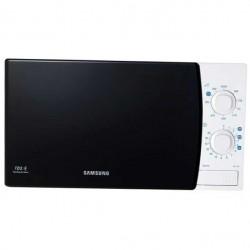 Печь микроволновая Samsung GE711KR-BWT Картинка