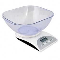 Весы кухонные Maestro MR-1800 Картинка