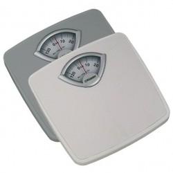 Весы напольные Maestro MR-1812