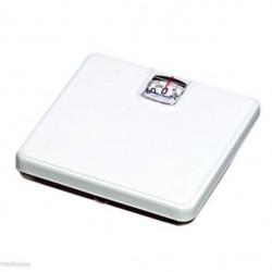 Весы напольные Mechanical health scale 130кг Картинка