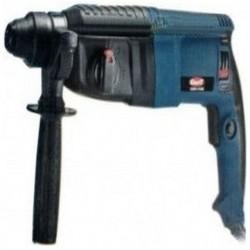 Дрель электрическая ударная Craft CPD-13-1100 Картинка