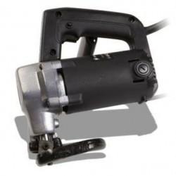 Ножницы Титан ПВН66-32 660Вт 3,2мм 1600 об мин Картинка