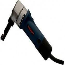 Ножницы вырубные Темп НЭВ-2,5-650 650Вт 2,5мм Картинка