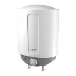 Водонагреватель Tesy Compact Line 6 л над мойкой, мокрый ТЭН 1,5 кВт GCA0615M01RC 420144