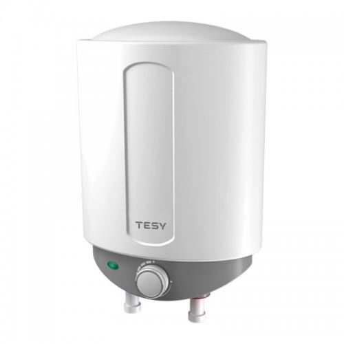 Водонагреватель Tesy Compact Line 6 л над мойкой, мокрый ТЭН 1,5 кВт GCA0615M01RC 420144 Картинка 100203008