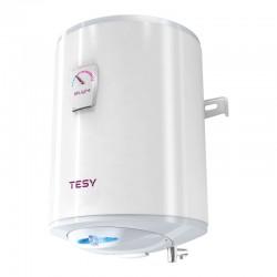Водонагреватель Tesy Bilight Slim 30 л, мокрый ТЭН 1,2 кВт GCV303512B11TSR 303121