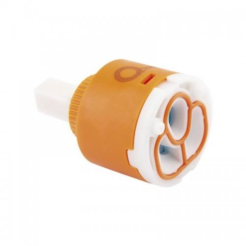 Картридж Q-tap 40 mm Картинка 10206289