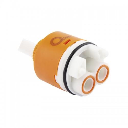 Картридж Q-tap 40 mm new Картинка 10206290