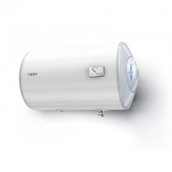 Водонагреватель Tesy Bilight Slim 50 л, мокрый ТЭН 2,0 кВт GCH503520B12TSR 300387