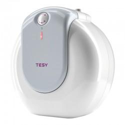Водонагреватель Tesy Compact Line 10 л под мойкой, мокрый ТЭН 1,5 кВт GCU1015L52RC 304141