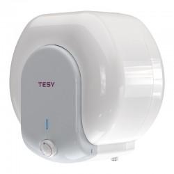 Водонагреватель Tesy Compact Line 15 л над мойкой, мокрый ТЭН 1,5 кВт GCА1515L52RC 304139