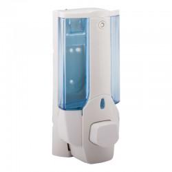 Дозатор жидкого мыла Potato P403 Картинка 2020203136