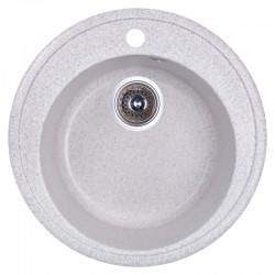 Кухонная мойка Fosto D510 SGA-210 FOSD510SGA210