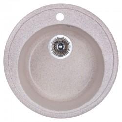 Кухонная мойка Fosto D510 SGA-300 FOSD510SGA300