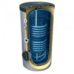Водонагреватель косвенного нагрева Tesy 300 л EV107S230065F41TP2 301391
