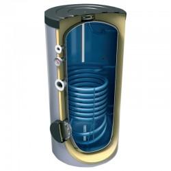 Водонагреватель косвенного нагрева Tesy 300 л EV12S30065F41TP 301394