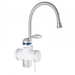 Проточный водонагреватель ZERIX ELW01-F ZX3076