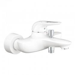 Смеситель для ванны Grohe Eurostyle 33591LS3