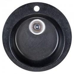 Кухонная мойка Fosto D470 SGA-420 FOSD470SGA420