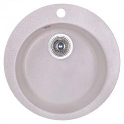 Кухонная мойка Fosto D470 SGA-800 FOSD470SGA800