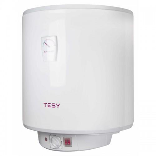 Водонагреватель Tesy Anticalc 50 л, сухой ТЭН 0,8 кВт GCV504416DD06TS2R 302982 Картинка 100202962