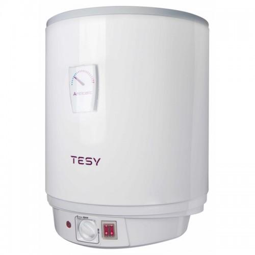 Водонагреватель Tesy Anticalc Slim 30 л, сухой ТЭН 0,8 кВт GCV303516DD06TS2R 302980 Картинка 100202970