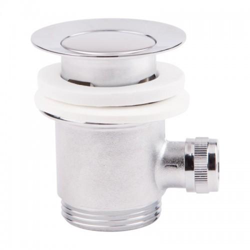 Донный клапан Q-Tap L02 Картинка 10202120
