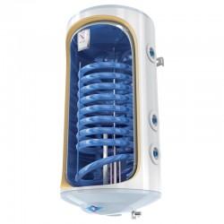 Комбинированный водонагреватель Tesy Bilight 120 л, мокрый ТЭН 2,0 кВт GCV9S1204420B11TSRCP 303303